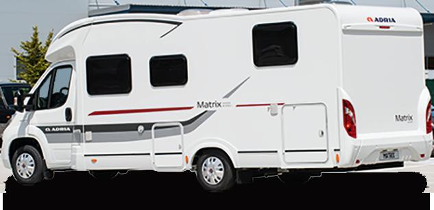 1518_MATRIX_AXESS_exterior_rear_4BC1060