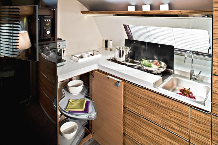 304_ASTELLA_663_HT_smart kitchen_BC4_0944 のコピー
